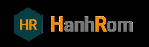 Hanh Rom's Blog