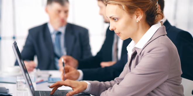 Nhà tuyển dụng sinh viên cần gì cho vị trí Nhân viên chứng từ xuất nhập khẩu?