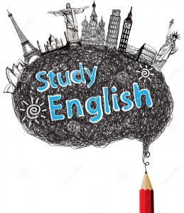 red-pencil-drawing-speech-study-english-27977784