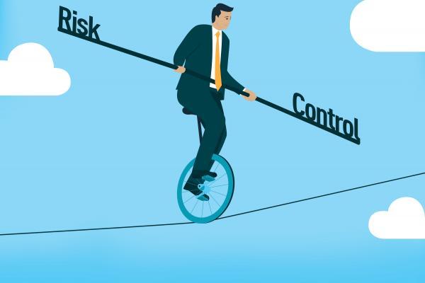 rủi ro ủy thác nhập khẩu