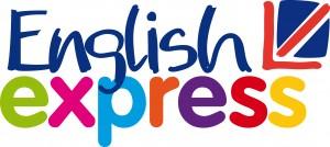 english_express