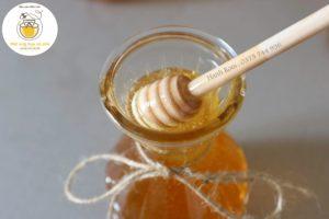 mật ong ngon